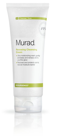 Murad Renewing Cleansing Cream 200 ml