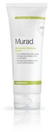 Murad Renewing Cleansing Cream 200 Ml