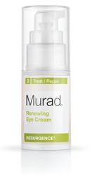 Murad Renewing Eye Cream 15 Ml