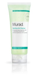 Murad Soothing Gel Cleanser 200 ml