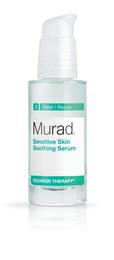 Murad Sensitive Skin Soothing Serum 30 Ml