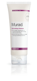 Murad Refreshing Cleanser 200 ml