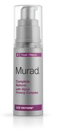Murad Complete Reform Serum 30 Ml