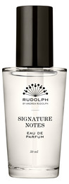 Rudolph Care Signature Notes Eau de Parfum 50 ml