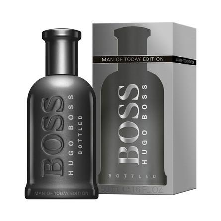 Hugo Boss Boss Bottled Man Of Today Eau de Toilette 50 ml