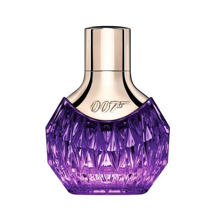 James Bond 007 Women iii Eau de Parfum 30 ml