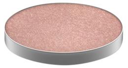 MAC Pro Palette Eye Shadow All That Glitters All That Glitters