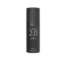 Gosh Copenhagen Nothing 2.0 Him Deodorant Spray 150 Ml