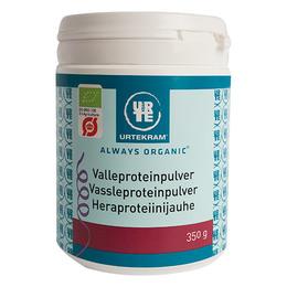 Valleprotein pulver Ø 350 g