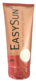 Easy Sun Selvbrunercreme 200 ml