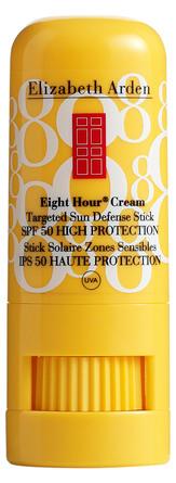 Elizabeth Arden Eight Hour Sun Defense Stick SPF 50 10 ml