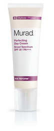 Murad Perfecting Day Cream SPF 30 50 ml