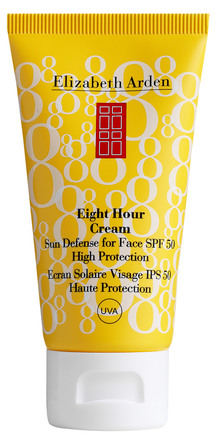 Elizabeth Arden Eight Hour Cream Sun Defense Face SPF 50 50 ml