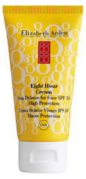 Elizabeth Arden Eight Hour Cream Sun Defense Face