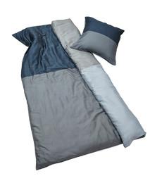 Mette Ditmer sengetøj 140x200 cm