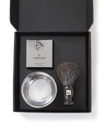 Barberians Barber Kit Gaveæske