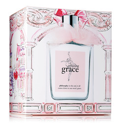 Philosophy Amazing Grace Giftset