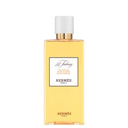 HERMÈS 24 Faubourg Parfumeret Shower gel 200 ml