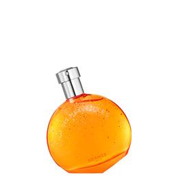 HERMÈS Élixir des Merveilles Eau de Parfum 50 ml