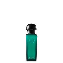 HERMÈS Concentré d'orange verte Eau de Toilette 50 ml