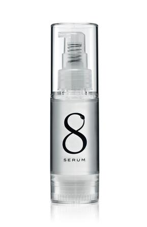 SERUM8 Skincare System