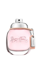 Coach Eau De Toilette 30 Ml