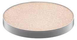 MAC Pro Palette Eye Shadow Dazzlelight Dazzlelight