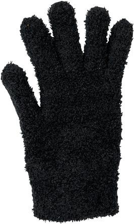 matas handsker
