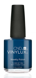 CND Vinylux 257 Winter Nights 15 ml