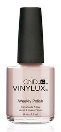 CND Vinylux 259 Cashmere Wrap 15 ml