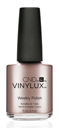 CND Vinylux 260 Radiant Chill 15 ml
