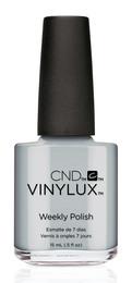 CND Vinylux 258 Mystic Slate 15 ml