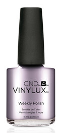 CND Vinylux 261 Alpine Plum 15 ml