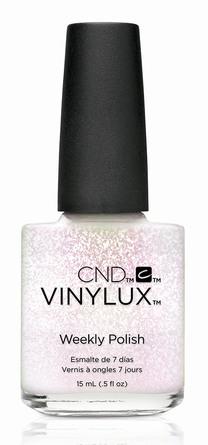 CND Vinylux 262 Ice Bar 15 ml