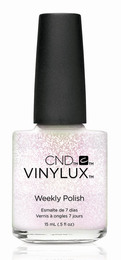CND Vinylux 262 Ice Bar 15 ml