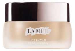 La Mer The Powder 8 g