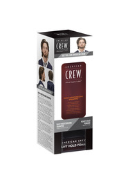 American Crew AMERICAN CREW DAILY SHAMPOO 250 ML+  POMADE 85g