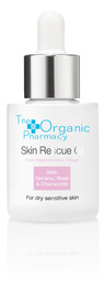 The Organic Pharmacy Skin Rescue Oil 30 ml