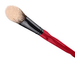 Smashbox Angled Powder Brush