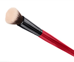 Smashbox Cream Cheek Brush