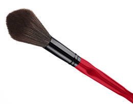 Smashbox Sheer Powder Brush