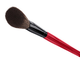Smashbox Angled Blush Brush