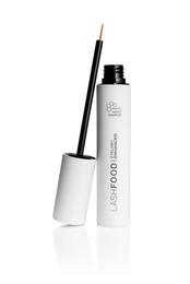 LashFood Natural Eyelash Enhancer Øjenvippeserum