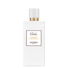 HERMÈS Calèche Parfumeret bodylotion 200 ml