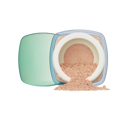 L'Oréal True Match Mineral powder 1R/1C Ivory Rose