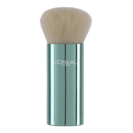 L'Oréal True Match Mineral Brush