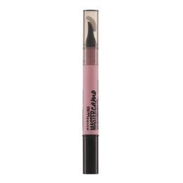 Maybelline  Camo Corrector Pen 30 Pink
