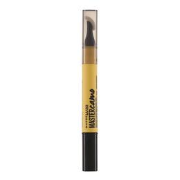 Maybelline Camo Corrector Pen 40 Yellow