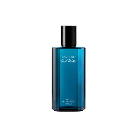 Davidoff Cool Water Man Deo Spray 75 Ml