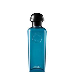 HERMÈS Eau de narcisse bleu Eau de Cologne 100 ml